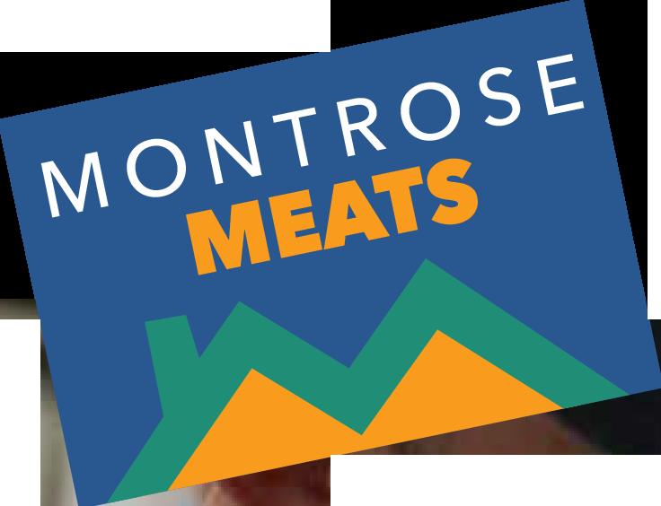 Montrose Meats